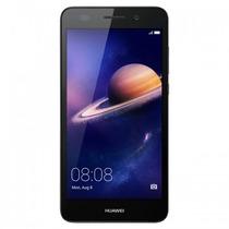 Celular Huawei Gw Cam-l03 16gb 2gb Ram Octa Core 4g Lte Msi