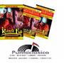 Dvd - Kung Fu. 3° Y Última Temporada