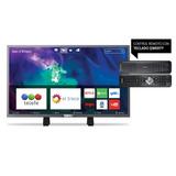 Smart Tv Hd Philips 32 Phg5301-77