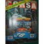 Revista Corsa 270 Marincovich Gran Premio Pick Up Ford F2 F1