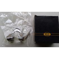 Bóia Do Carburador Solex Simples 32 Dis 1/2/3 Fiat 147(1300)