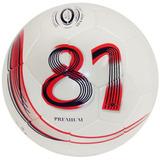 Bola Futebol Campo Dalponte Premium 81