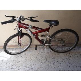 Bicicleta Next Power Climber R26 De Montaña