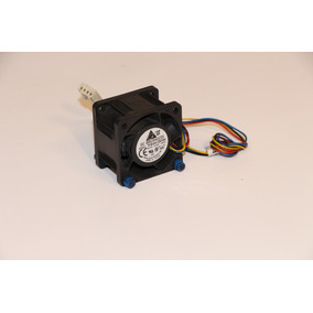 Cooler Disipador Ventilador Server Ibm X3250 M2 Rack.