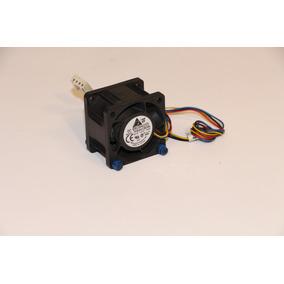 Ventilador Servidor Ibm X3250 M2 Rackeable. Unico Modelo