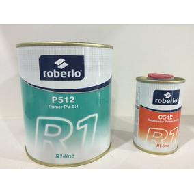 Primer Roberlo Pu 512
