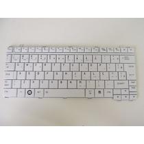 5a Teclado Notebook Toshiba Satelite U500 / U505 Novo