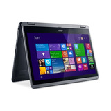 Notebook Acer Convertible Core I7 2.4ghz/1tb/8gb/14 Touch