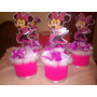 Decoracion Fiesta Infantil Minnie Mouse