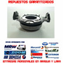 Collarin De Embrague Dongfeng S30 Marca Skf