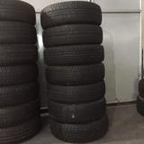 Cubiertas 165/70/13 Usadas Neumáticos