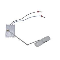 Sensor Nível Combustível Vw Gol Parati G2 Bola Tsa 010056