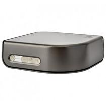 Amplificador Polk Audio Omni A1 Wireless Wifi