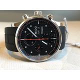 Relógio Mido Multifort Xl Chronograph Automatic Swiss Made