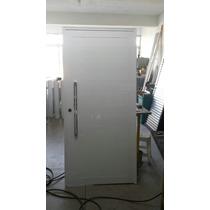 Porta Alumínio Sala , Cozinha ,area De Serviço 210x90 Branca