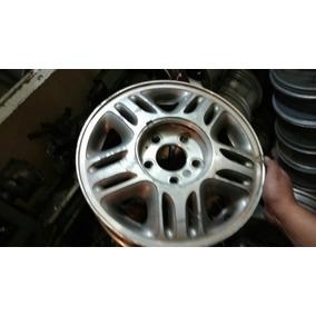 Rin Chevrolet Venture, Original,rin 15, Mercado Pago