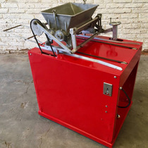 Máquina Para Hacer Galletas Rhodes Kook E King P