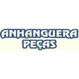 Mangueira Sup Radiador Gm Corsa 94/...