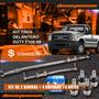 Kit Tren Delantero Ford P-up F100 Super Duty Sapo 99/.