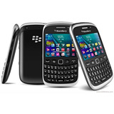Carcasa Blackberry 9320, 9220, Original.