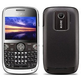 Celular Huawei G6600 Qwerty Fm Para Personal