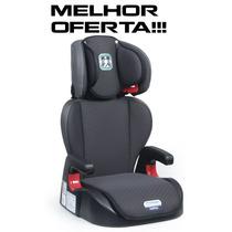 Cadeira Para Auto Protege Reclinavel 15 36 Kg Burigotto