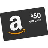 Venta De Gift Card Amazon, Bsf Paga Seguro Mercadop. ! Leer!