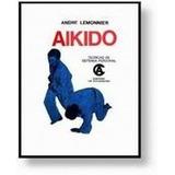 El Gran Libro Del Aikido Tecnicas De Defensa Personal