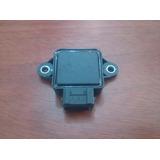 Sensor Tps Chana/ Chery Qq 8 Val.