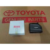 Ventanilla Tablero Derecha Toyota Terios Bego 100% Original