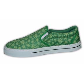 Panchas Zapatillas Varios Modelos Excelente Calidad Novedad