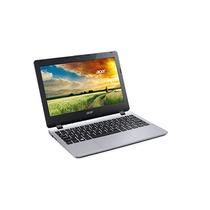 Acer Aspire E11 E3-111-n2940 C0qt 1,83 Ghz 4 Gb 500gb Nueva