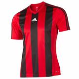 adidas Camiseta Polera Futbol