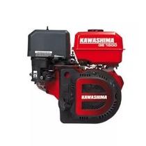 Motor Estacionário Modelo Ge1500 - 15 Hp Uso Geral Manual