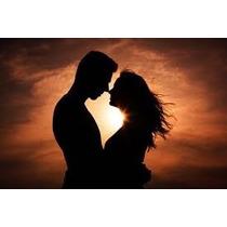 Amarre De Amor Con Pacto Espiritual. Regresa El Amor A Ti.