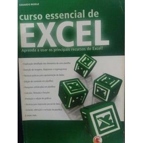 Curso Essencial De Excel