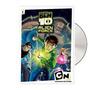 Ben 10 Alien Force: Temporada 1 Vol. 1 Dvd