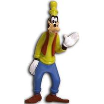 Disney Mickey Mouse Clubhouse 2 \ -3\ Goofy Estatuilla Pri