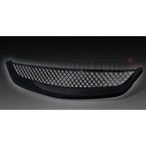 Parrilla Honda Civic 01-03 Type R Oferta