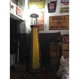 Surtidor De Combustible Manguera Original Americana 0km