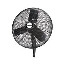 Aire Rey Industrial De Montaje En Pared Ventilador, 24 \3
