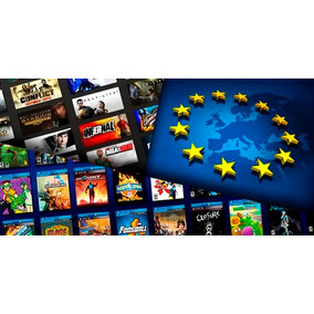 Como Vender Y Comprar Juegos Digitales Xbox Pc Ps4