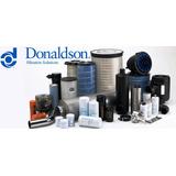 Filtros Donaldson Mucha Variedad Y Al Mejor Precio