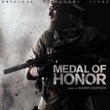 Medal Of Honor (2010) - Orignal Entrega 10 Minutos