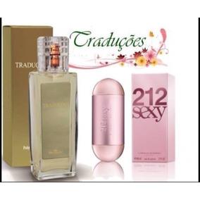 e0c78d7995a Perfume De Almíscar Perfumes Fragrancias - Perfumes Importados ...