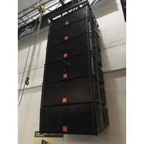 Bafle Line Array Qrx210wl Neutrik Envio Y Envio Gratis