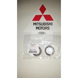 Estopera Arbol Leva Todos Los Mitsubishis Carros Y Camioneta
