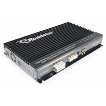 Modulo Amplificador Roadstar Rs-1200d 1200w Digital Rs1200d
