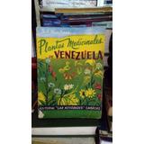 Plantas Medicinales De Venezuela