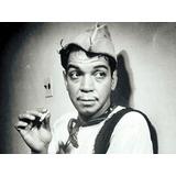 Cantinflas Dvd - 42 Películas Filmografía Completa